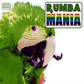 Rumba Mania Part 1 by Studio Group