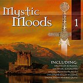 Mystic Moods Vol 1 Part 2 by Various Artists