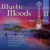 Mystic Moods Vol 11 Part 1 by Various Artists