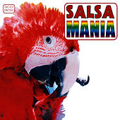 Salsa Mania Part 1 by Studio Group