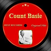Original Hits: Count Basie by Count Basie