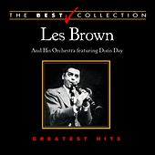 The Best Collection: Les Brown by Les Brown