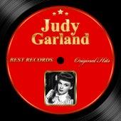 Original Hits: Judy Garland by Judy Garland