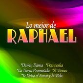 Lo Mejor de Raphael by Raphael