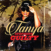 Guilty by Tanya Stephens
