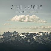 Zero Gravity by Thomas Lemmer