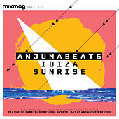 Mixmag Presents Above & Beyond: Cream Ibiza Sunrise by Various Artists