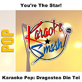 Karaoke Pop: Dragostea Din Tei by Studio Group
