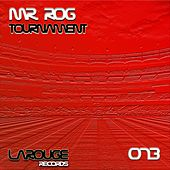 Tournament - Single by Mr.Rog