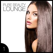 Pure Beauty Lounge - 25 Fascinating Lounge & Chillout Tunes by Various Artists