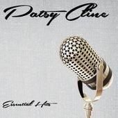 Essential Hits von Patsy Cline