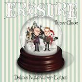 Snow Globe (Deluxe Nutcracker Edition) by Erasure