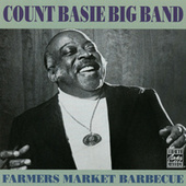 Farmer's Market Barbecue by Count Basie