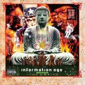 Information Age Deluxe Edition by Dead Prez