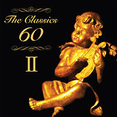 The Classics 60 II by Various Artists
