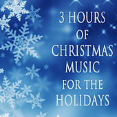 3 Hours of Christmas Music for the Holidays by The O'Neill Brothers Group