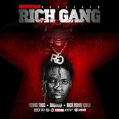 Rich Thug by Rich Gang