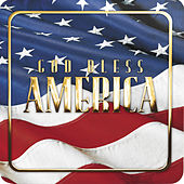 God Bless America - The Collection by Various Artists