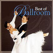 Best Of Ballroom by 101 Strings Orchestra