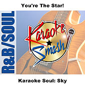 Karaoke Soul: Sky by Studio Group