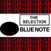 The Selection Blue Note (Doxy Collection Remastered) von Various Artists