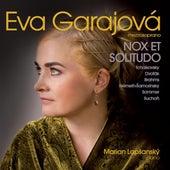 Nox et solitudo by Eva Garajová