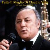 Tutto il meglio di Claudio Villa (All Tracks Remastered 2014) by Claudio Villa