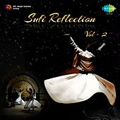 Sufi Reflection, Vol. 2 by Various Artists