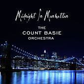 Midnight In Manhattan by Count Basie
