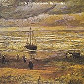 Antonio Vivaldi: The Four Seasons & Oboe Concertos - Johann Pachelbel: Canon in D Major - J.S. Bach: Air On the G String & Violin Concerto in A Minor - Tomaso Albinoni: Adagio - Felix Mendelssohn: Wedding March by Various Artists