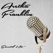 Essential Hits von Aretha Franklin