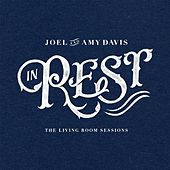 In Rest - The Living Room Sessions by Joel