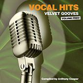 Vocal Hits Velvet Grooves Volume Free! by Various Artists