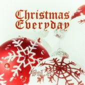 Christmas Everyday - Vol. 10 von Various Artists