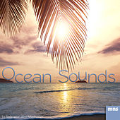 Ocean Sounds by Relaxation & Meditation