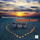 Classical Piano for Romantic Hours by Geza Varkuti