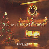 Home Chillout Christmas by Various Artists