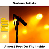 Almost Pop: On The Inside by Studio Group