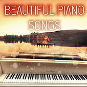 Beautiful Piano Songs - Classical Romantic Dinner, Piano Sounds Collection for Romantic Intimate Moments by Piano Sounds Academy