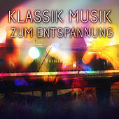 Klassik Musik zum Entspannung – Meditationsmusik, Entspannungsmusik fur Mama & Kind,  Klassiche Musik, Einschlafmusik by Klassik Musik  Akademie