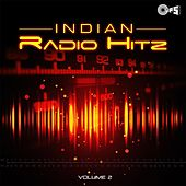 Indian Radio Hitz, Vol. 2 by Various Artists