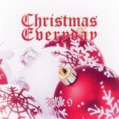 Christmas Everyday - Vol. 9 von Various Artists