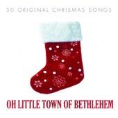 Christmas Everyday - 50 Original Chrismas Songs von Various Artists