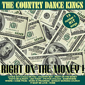Right on the Money! by Country Dance Kings