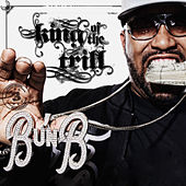 King of the Trill by Bun B