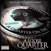 A Loose Quarter by Joe Budden