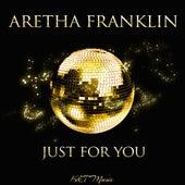 Just for You von Aretha Franklin