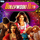 Bollywood Hits by Various Artists