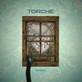 Restarter (Deluxe Version) by Torche