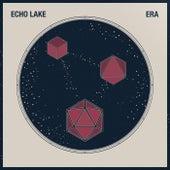 Era by Echo Lake